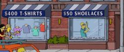 $400 T-Shirts $50 Shoelaces.png