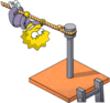 Conquer the Eliminator animated job.png
