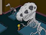 Dinosaur bones.png