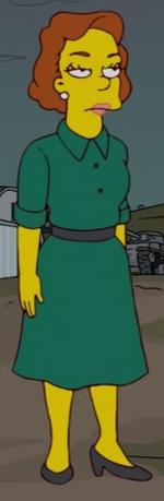 Eva Braun.png