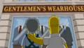 Gentlemen's Wearhouse.png