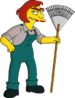 Groundskeeper Wilma.png