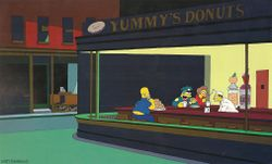 Homer 3.jpg