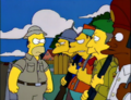 Homer the Vigilante.png