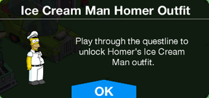 Ice Cream Man Homer Message.png