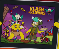Klash of Klowns.png