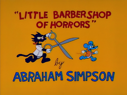 Little Barbershop of Horrors-Title.png