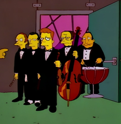 London Symphony Orchestra.png
