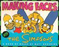 Making Faces With The Simpsons A Book of Masks.jpg
