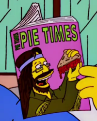 Pie Times.png