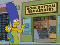 Rock Bottom Remainders.png