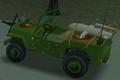 SHR Jeep Final Mission.png