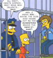 Scared Straight...To Jail.png