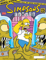 Simpsons Comics 164 (UK).png