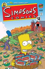 Simpsons Comics 50.jpg
