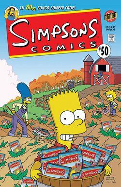 Simpsons Comics 50.jpg