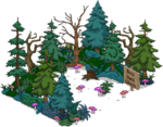 TSTO Deep Dark Woods.png