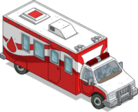 Tapped Out Bloodmobile.png