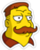 Tapped Out Lugash Icon.png