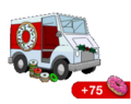 Tapped Out Truckload of 300 Donuts Christmas.png
