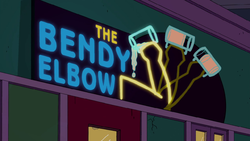 The Bendy Elbow.png