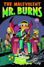The Malevolent Mr. Burns.jpg