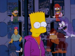 VG Characters Tempt Bart - Marge Be Not Proud.png