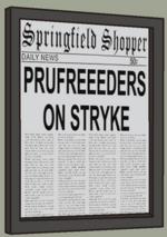 3SPaTfaM - Springfield Shopper Headline 1.png