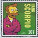 Bongo Stamp 107.png