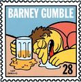 Bongo Stamp 28.png