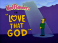 Love That God.png