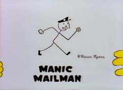 Manic Mailman.png