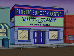 Plastic Surgery Center.png