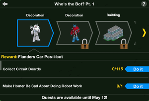Rise of the Robots Act 3 Prizes.png