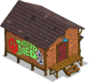 Rock Camp Thread Shed.png