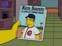 Ron Santo A Life At Third Base.png
