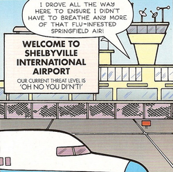 Shelbyville International Airport.png