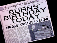 Shopper Burns' Birthday Today.png