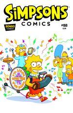 Simpsons188.jpg