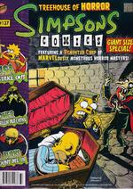 Simpsons Comics 137 (UK).png