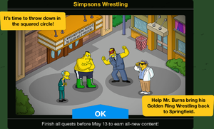 Simpsons Wrestling Guide.png