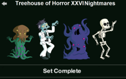 TSTO THOH XXVI Nightmares Collection.png