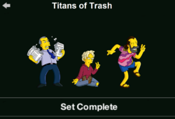 TSTO Titans of Trash.png