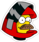 Tapped Out Stupid Sexy Flanders Icon.png