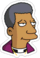 Tapped Out The Patriarch Icon.png