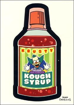 49 Krusty Kough Syrup front.jpg
