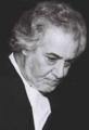 Arthur B. Rubinstein.png