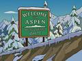 Aspen.png