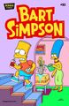 Bart Simpson 90.jpg