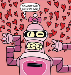 Brenda the Love Bot.png